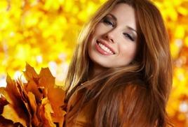 """Акция """"Дарим подарки любимым клиентам"""" с 8 октября по 28 октября!"""